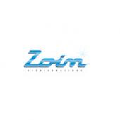 Zoin Hill