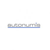 Autonumis