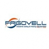 Frigovell