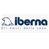 Iberna