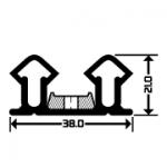 TSC-5003-R