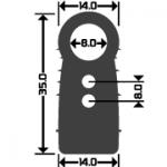 TSC-5018-S