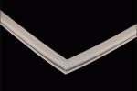 PREM2/2H - Large Drawer